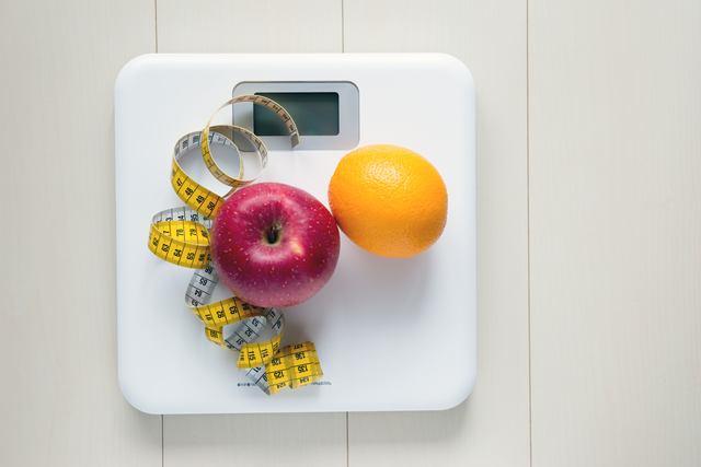 ファスティング 回復食 フルーツ